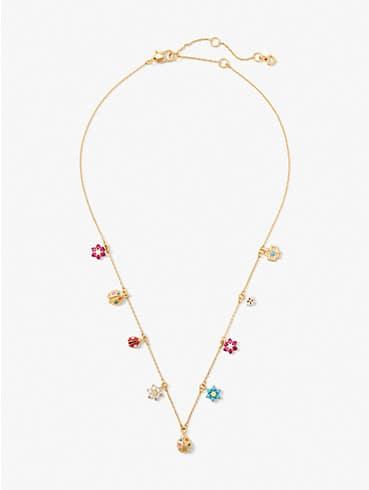 nature walk ladybug charm necklace, , rr_productgrid