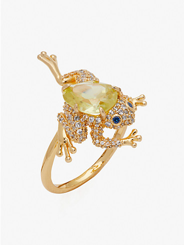 nature walk frog ring, , rr_productgrid