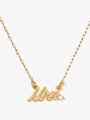 say yes mrs necklace, , rr_productgrid