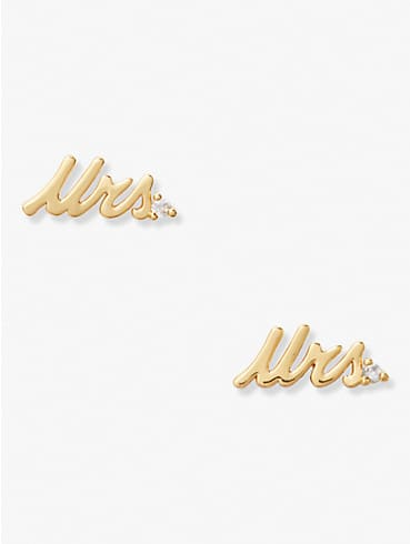 say yes mrs studs, , rr_productgrid