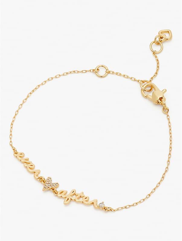 say yes ever after bracelet, , rr_large