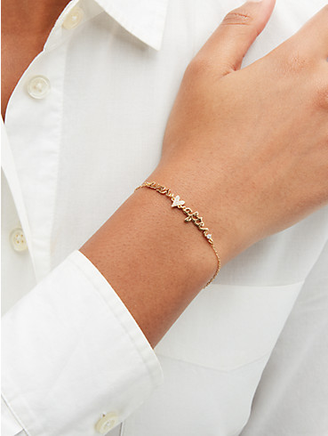 say yes ever after bracelet, , rr_productgrid