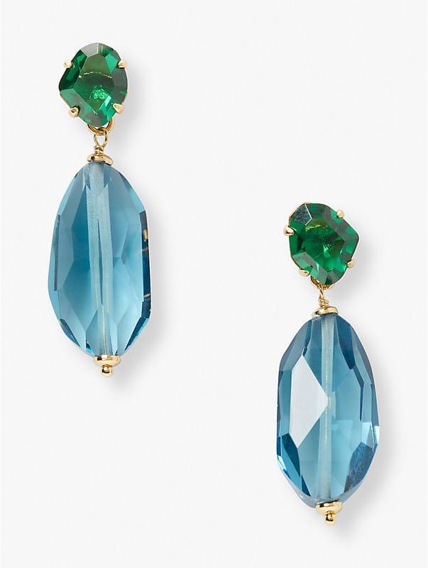 treasure trove drop earrings, , rr_large
