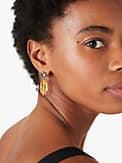 treasure trove drop earrings, , s7productThumbnail