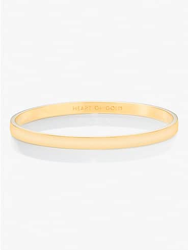heart of gold idiom bangle, , rr_productgrid
