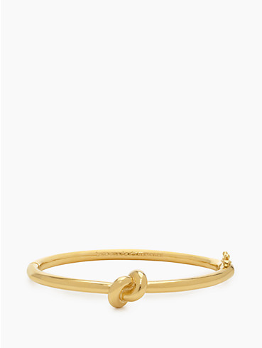 sailor's knot hinge bangle, , rr_productgrid