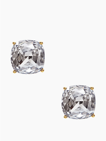 kate spade small square studs, , rr_productgrid