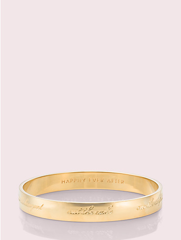 bride idiom bangle, , rr_productgrid