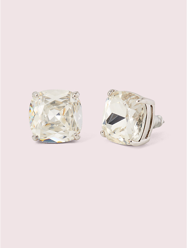 small square studs, , rr_large
