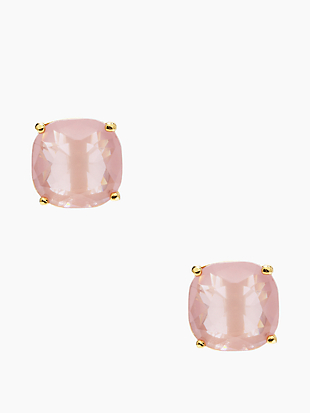 small square studs by kate spade new york non-hover view