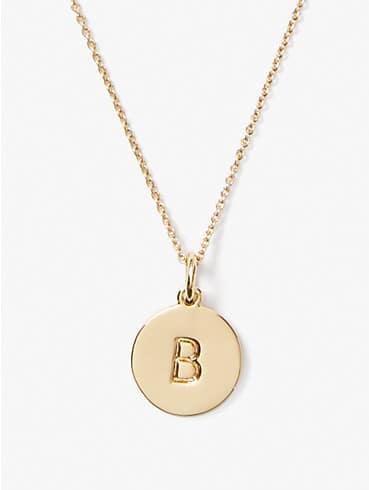 b pendant, , rr_productgrid
