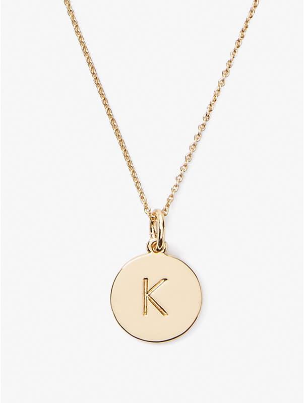 k pendant, , rr_large