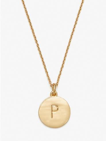 p pendant, , rr_productgrid