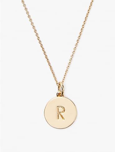 r pendant, , rr_productgrid