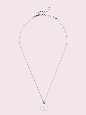 e silver pendant, , rr_productgrid