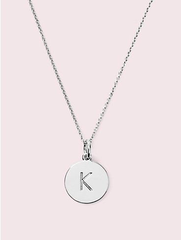 k silver pendant, , rr_productgrid