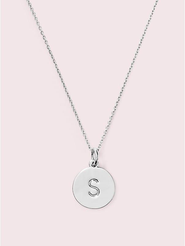 s silver pendant, , rr_large