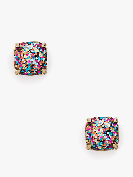 small square studs by kate spade new york