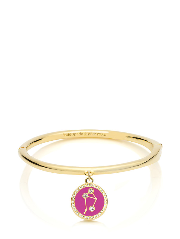 in the stars libra bangle, , rr_large