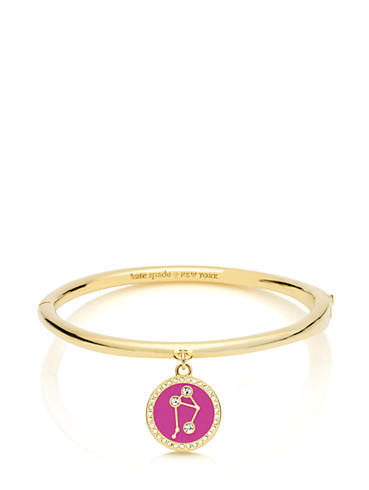 in the stars libra bangle, , rr_productgrid