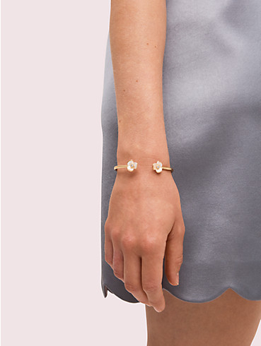 THIN CUFF, , rr_productgrid