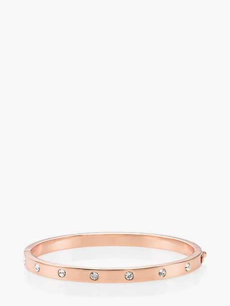 bangle by kate spade new york