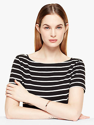 bangle by kate spade new york hover view