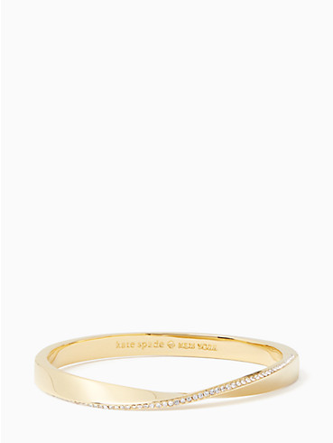 do the twist pave hinged bangle, , rr_productgrid