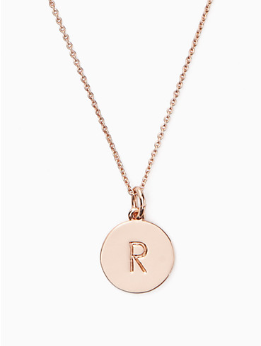 r initial pendant, , rr_productgrid