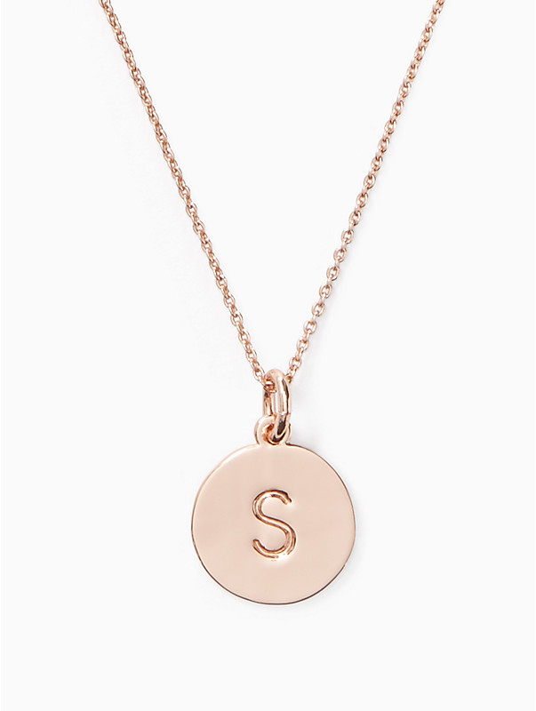 s initial pendant, , rr_large