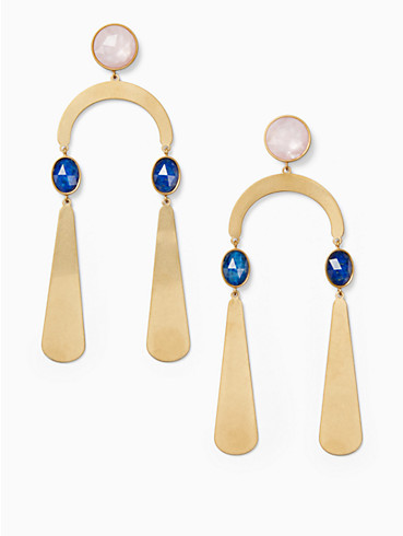 sunshine stones mobile statement earrings, , rr_productgrid