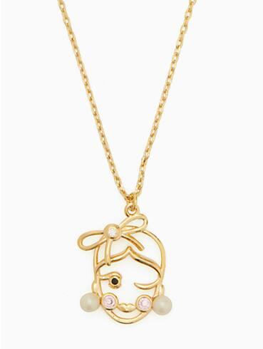 celestial charm virgo pendant, , rr_productgrid