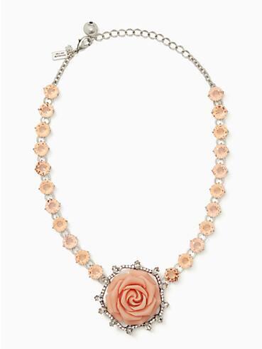 Artisanal rose Halskette, , rr_productgrid