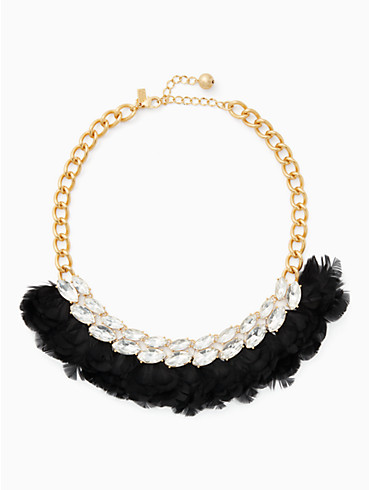 in full feather necklace, , rr_productgrid