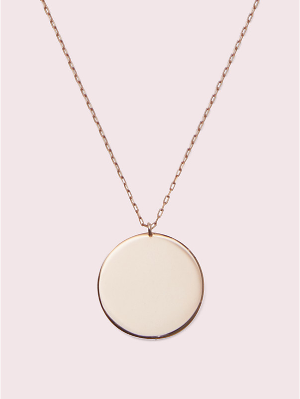 demi fine round pendant, , rr_large