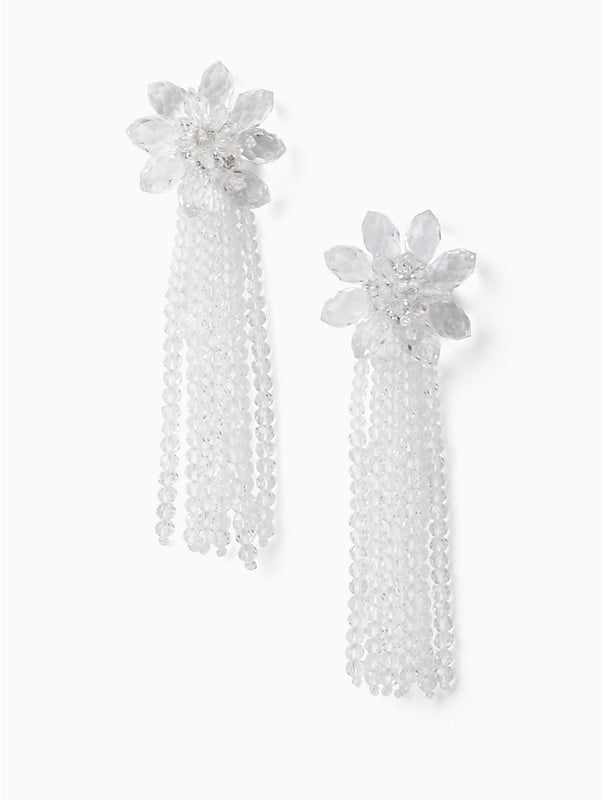 full flourish statement tassel earrings, , rr_large