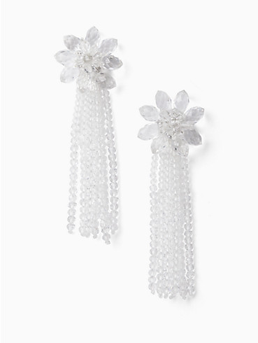 full flourish statement tassel earrings, , rr_productgrid