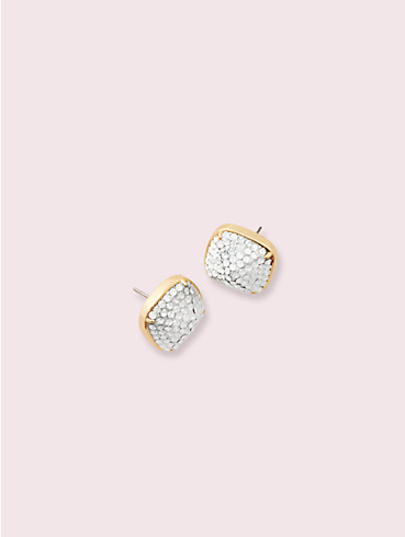 clay pave small square studs, , rr_productgrid