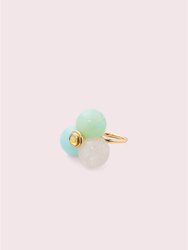 confection ice cream scoop statement ring, , rr_large