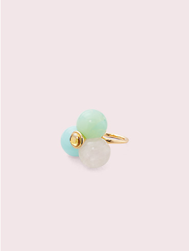 confection ice cream scoop statement ring, , rr_productgrid