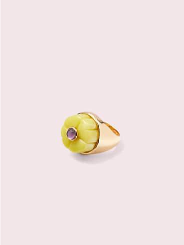 Confection Ring im Gebäck-Design, , rr_productgrid