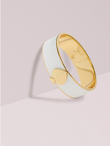 heritage spade bangle, , rr_productgrid