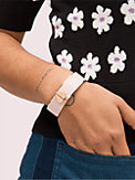 heritage spade bangle, , s7productThumbnail