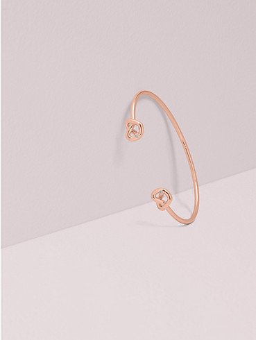 loves me knot double cuff, , rr_productgrid