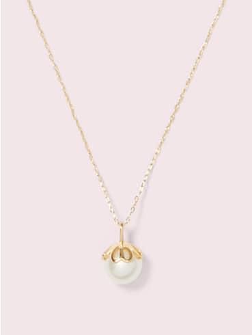 pearlette mini pendant, , rr_productgrid