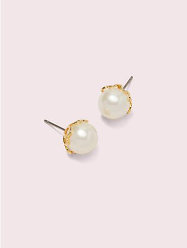 pearlette small studs, , rr_productgrid