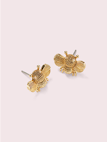all abuzz bee studs , , rr_productgrid