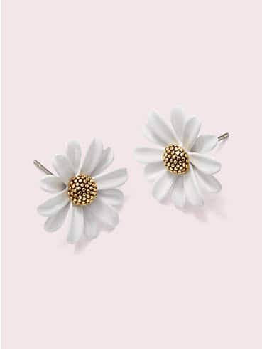 into the bloom studs , , rr_productgrid
