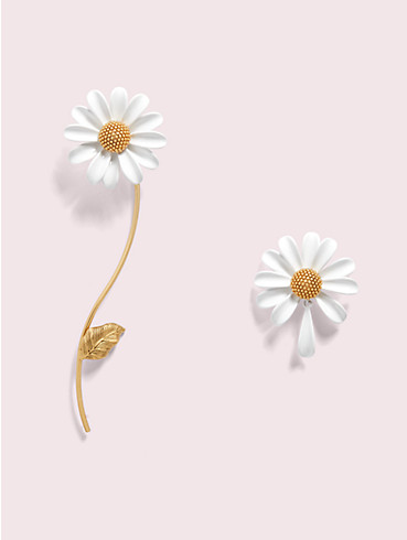 into the bloom statement earrings , , rr_productgrid