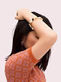 Armband mit Muschelsaum, , s7productThumbnail